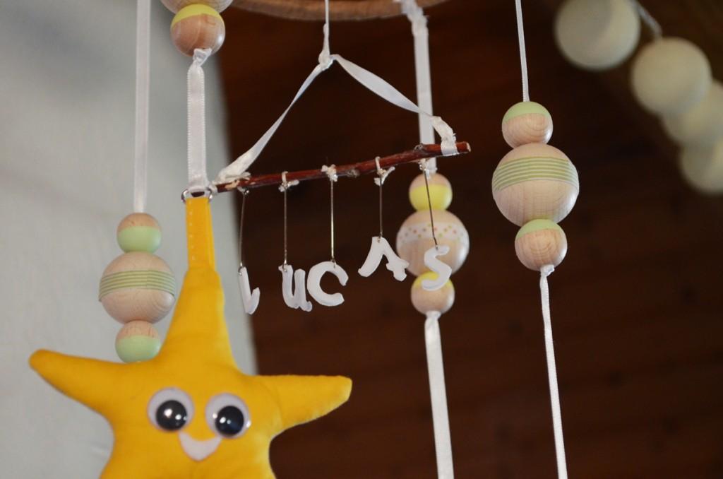 trapeze_centre