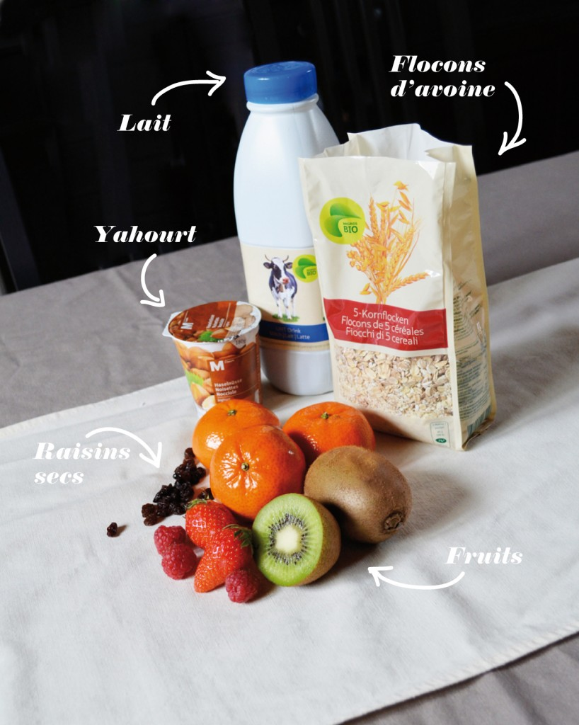 ingredients_bircher