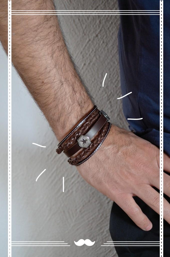 cover_bracelet