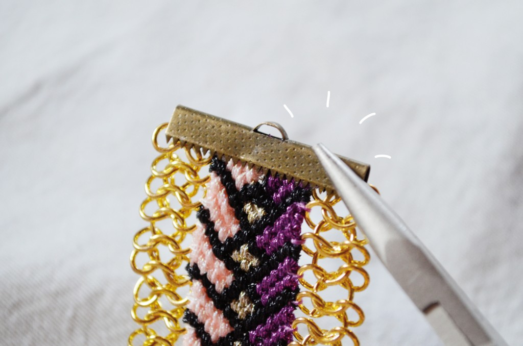 bracelet_bresilien_pince