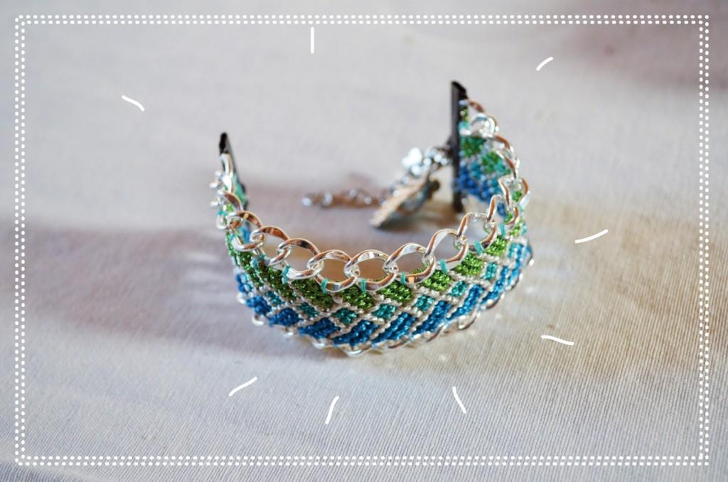 cover_bracelet2