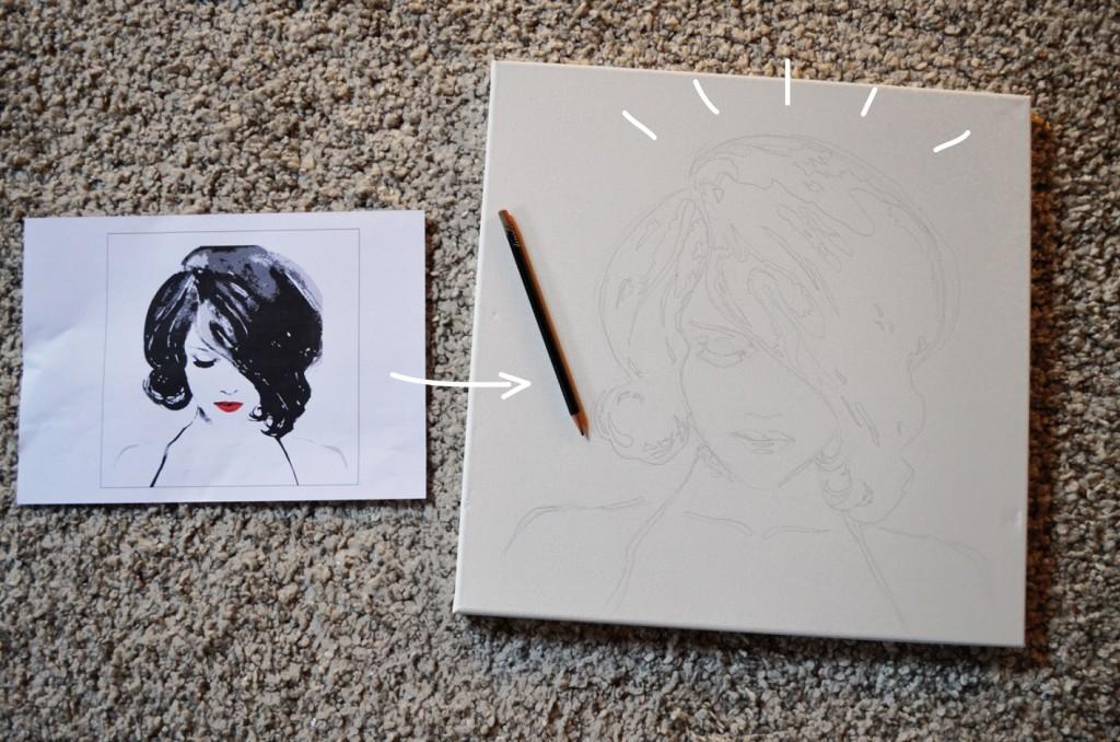 etape_peinture