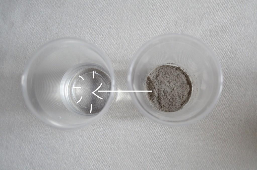 eau_beton