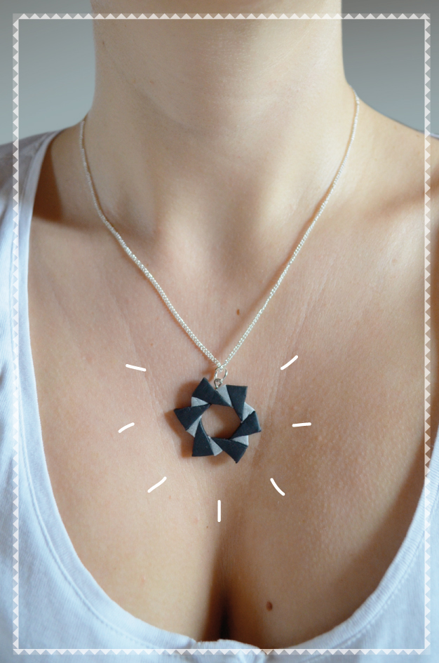 cover_collier_origami