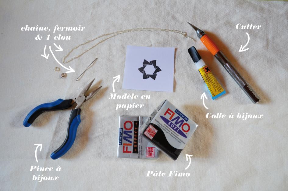 matos_collier_origami
